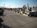 Cementerio Sur de Madrid (25).jpg