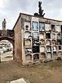 Cementiri d'Alcover 19.jpg