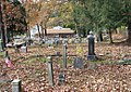 Cemetery in Llewellyn, PA.jpg