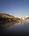 Center Praia Burgau.png
