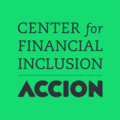 Center for Financial Inclusion.png