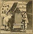 Centi-folium stultorum in quarto, oder, Hundert ausbündige Narren in folio - neu aufgewärmet und in einer Alapatrit-Pasteten zum Schau-Essen, mit hundert schönen Kupffer-Stichen, zur ehrlichen (14598098000).jpg