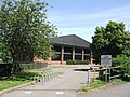 Central Baths - geograph.org.uk - 452762.jpg