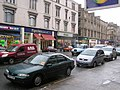 Central Glasgow visit 65.jpg