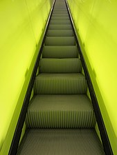 Central Library, Seattle (2014) - 03.JPG