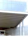 Centre Pompidou-Metz chantier 6.png