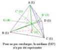 Centre de gravité d'un tétraèdre.png