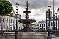 Centro Histórico de Salvador Bahia Chafariz do Terreiro de Jesus Salvador Bahia 2019-6578.jpg