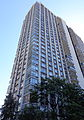 Century(high-rise)FortLee 02.jpg