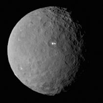 Ceres RC2 Bright Spot.jpg