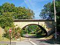 Cergy (95), ancien pont ferroviaire CGB 2.jpg