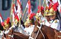 Cerimônia de comemoração dos 71 anos da Tomada de Monte Castelo (24838460100).jpg