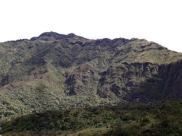 Cerro el cristo o pico el judio.jpg