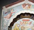 Certaldo alta, santi tommaso e prospero, tabernacolo dei giustiziati 05.JPG