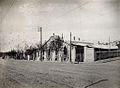 Cerveceria Quilmes en 1910 - 03.jpg