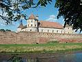 Cetatea Făgăraș.JPG