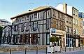 Châlons-en-Champagne Maison à pans 2.jpg