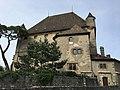 Château d'Yvoire.jpg