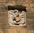 Château de Beynac Dordogne 11.jpg
