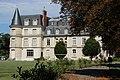 Château de Brunehaut à Morigny-Champigny en 2013 6.jpg
