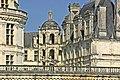 Château de Chambord-128-2008-gje.jpg