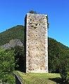 Château de Hèches (Hautes-Pyrénées) 1.jpg