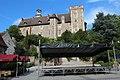 Château des ducs de Bourbon à Montluçon en juillet 2014 - 05.jpg