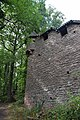 Château du Haut-Kœnigsbourg 134.JPG