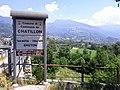 Châtillon... en Bretagne^ - panoramio.jpg