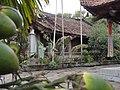 Chùa Vĩnh Nghiêm - Yên Dũng - Bắc Giang - panoramio (17).jpg