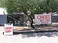 Chacho's Hot Dogs.jpg