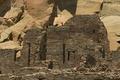 Chaco Pueblo Bonito.tif