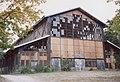 Chalais Meudon 2002.jpg