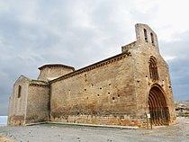 Chalamera - Ermita de Santa María - Vista general.jpg