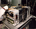 Chandra X-ray space observatory - HRCbox-150.jpg