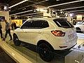 Changan SUV Concept (14288374600).jpg