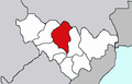 Changchun.png
