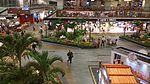 Changi airport T1 transit area 2.jpg