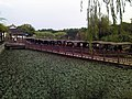 Changshu, Suzhou, Jiangsu, China - panoramio (154).jpg