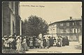 Chanos, Place de l'Eglise (33605698274).jpg