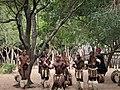 Chants et danses zulu.jpg