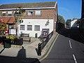 Chapel Street Halstead - geograph.org.uk - 2075059.jpg
