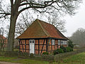 Chapel of Bredenbock1.jpg