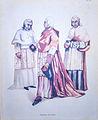 Chapelains de l'Ordre.jpg