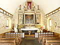 Chapelle Sainte Anne (St Julien-de-Vouvantes).JPG