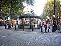 Charing Cross Road, Westminster, London - panoramio.jpg