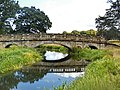 Charlecote park - panoramio (9).jpg