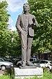 Charleroi - Darville - monument à Jules Destrée - 2020-07-06 - 01.jpg