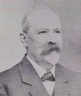 Charles Lee (Australian politician) New South Wales politician and Leader of the Opposition