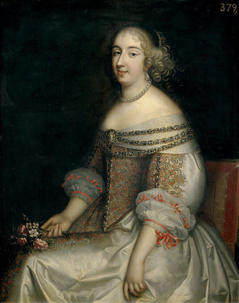 http://upload.wikimedia.org/wikipedia/commons/thumb/b/b3/Charles_Beaubrun_-_Portrait_of_Mademoiselle_de_Montpensier_-_WGA01529.jpg/809px-Charles_Beaubrun_-_Portrait_of_Mademoiselle_de_Montpensier_-_WGA01529.jpg